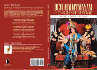 Devi Mahatmayam in English Rhyme