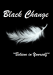 Blackchange