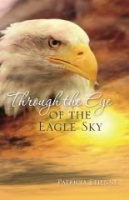 Through the eye of the Eagle Sky