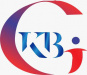 kb groups india