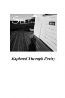 Self- Exploration Through Poetry